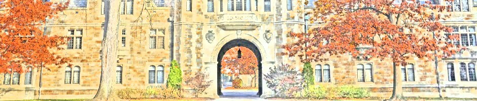 Raftrey College Advising